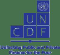 uncdf-logo-new