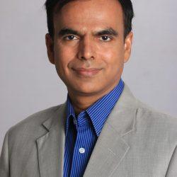 Dr-Shahadat-Khan